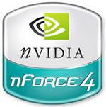 nVidia nFORCE4