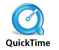 logo_quicktime.jpg