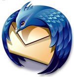 Thunderbird 1.5 RC2
