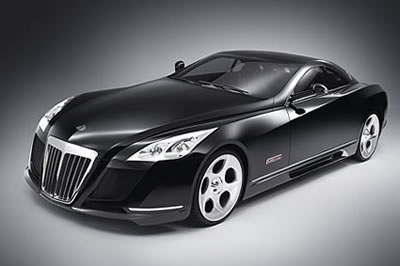 maybach_exelero.JPG