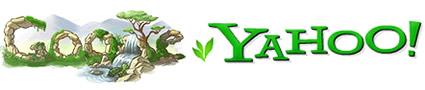 Mundo Geek - Tópico para discussão de tecnologia Imagem_google_yahoo2