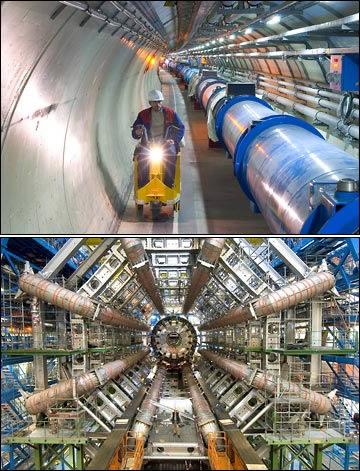 imagem_large_hadron_collider.jpg