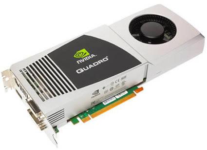 NVIDIA apresenta placa gráfica com 4GB de memória! Imagem_nvidia_fx5800_01