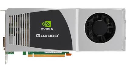 NVIDIA apresenta placa gráfica com 4GB de memória! Imagem_nvidia_fx5800_03