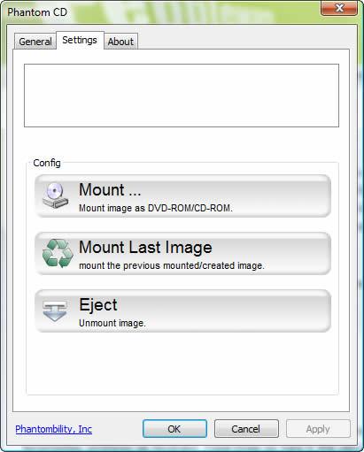audacity portable 1.2.6 rv3 gratis