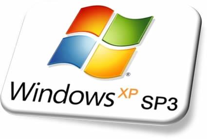 imagem_windows_xp_sp3.jpg