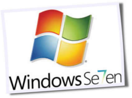 http://pplware.sapo.pt/wp-content/images2008/logo_windows_seven.jpg