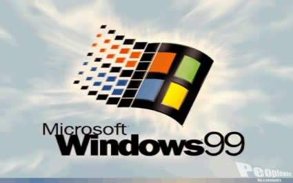 [Image: imagem_windows99_01_small.jpg]