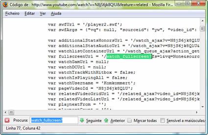 Dicas Destinado a Elevar As Visualizações De YouTube  imagem_youtube_hack03_small