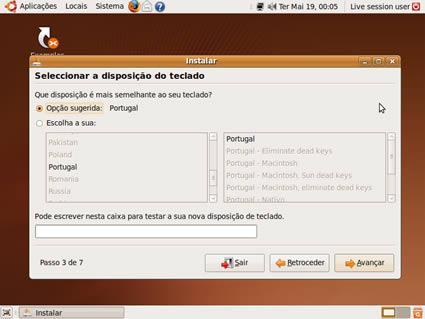 ubuntu with a little - photo #21