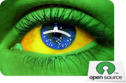 185668d5c2 O Governo brasileiro poupou 370 milhões de reais (cerca de 123
