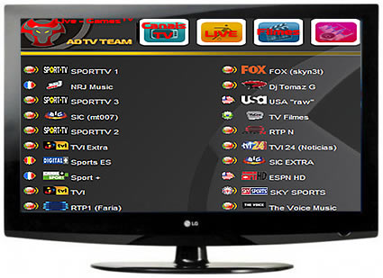 sites para ver futebol online sportv gratis