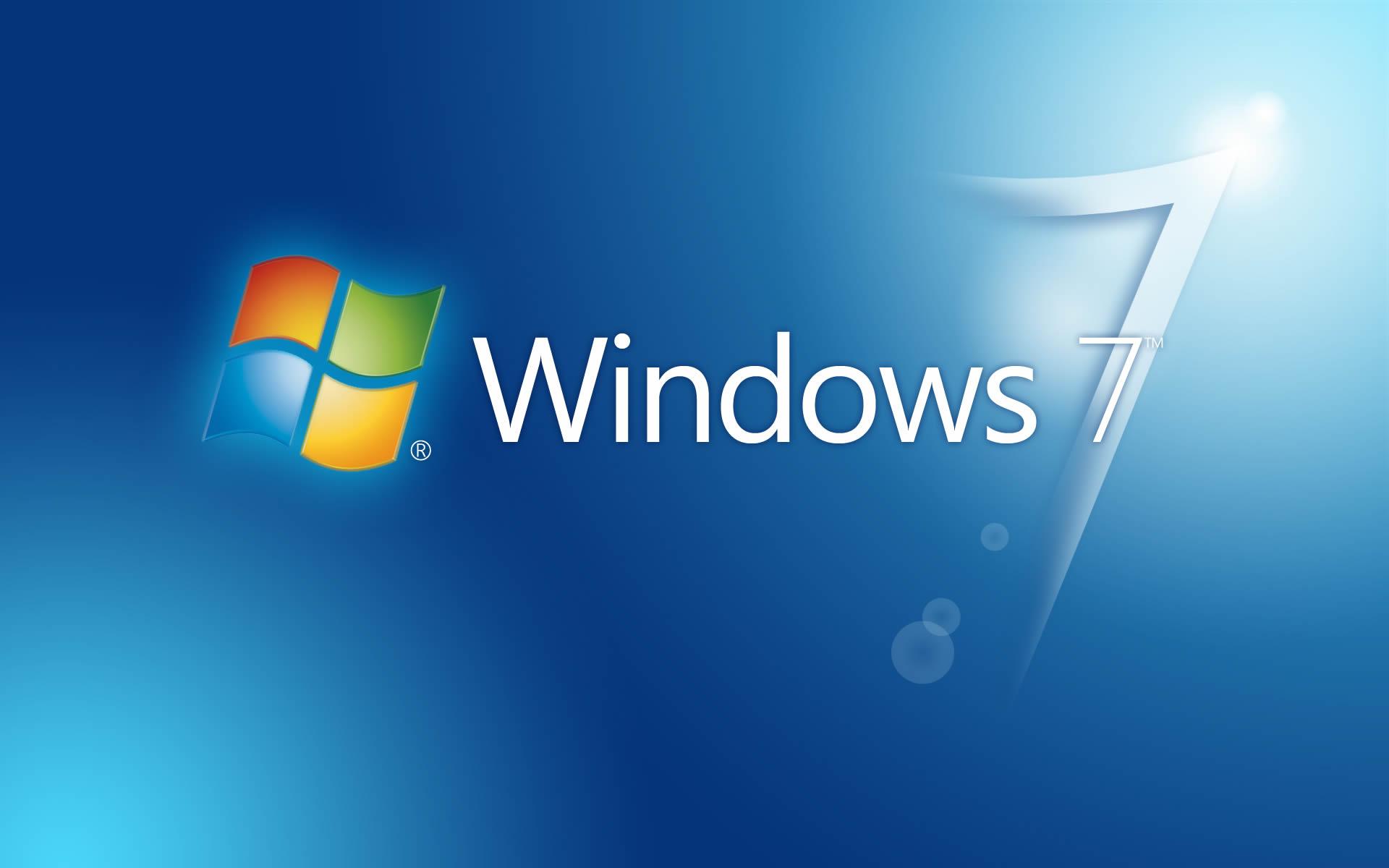 Windows wallpaper informacao junho desliga windows7 imagem