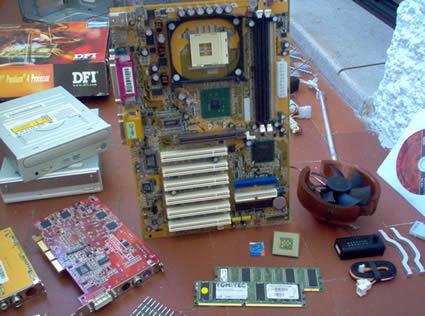 Como montar um PC…Tintim por tintim Imagem_montar_pc04_small