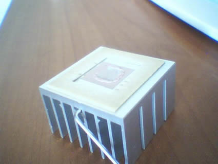 Como montar um PC…Tintim por tintim Imagem_montar_pc09_small