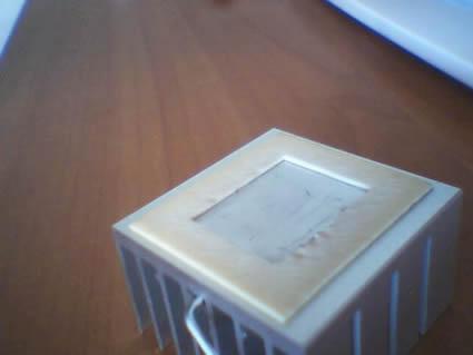 Como montar um PC…Tintim por tintim Imagem_montar_pc10_small