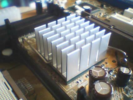 Como montar um PC…Tintim por tintim Imagem_montar_pc13_small