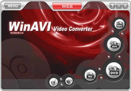 winavi com serial portugues gratis