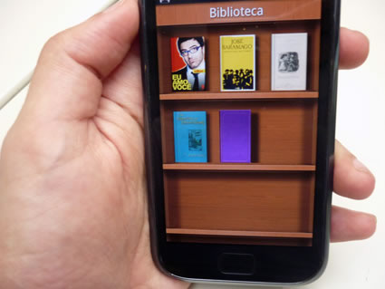 Motorolas resultat samre an vantat