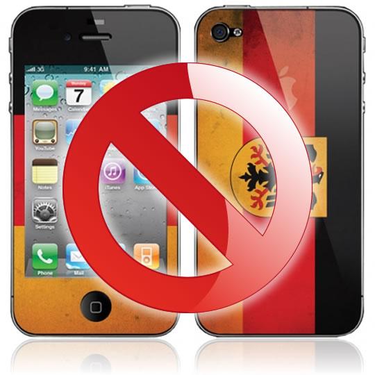 28dd9ada2e Motorola poderá proibir vendas da Apple na Alemanha
