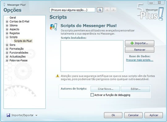 MSN DOWNLOAD GRÁTIS EMOTIVOS SONS PLUS