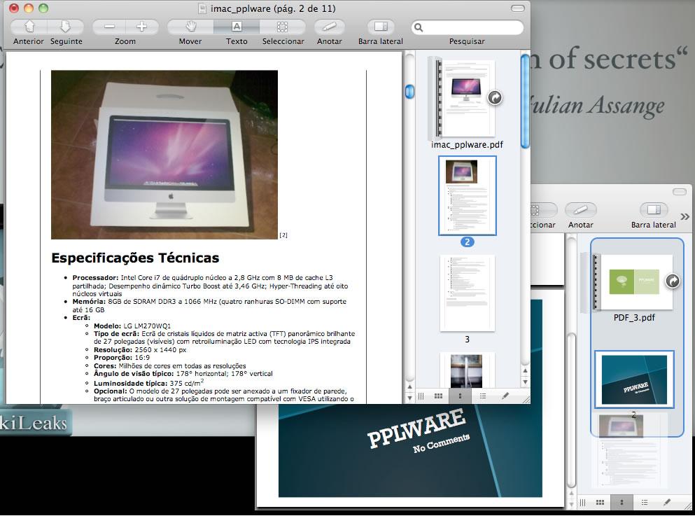 como unir dois arquivos pdf