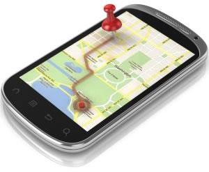 mapa ndrive 2.18 portugal Ndrive V11 Iberia Android Cracked   andseven mapa ndrive 2.18 portugal