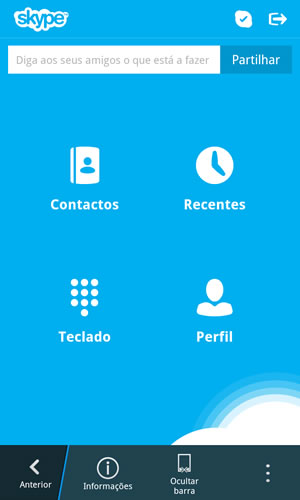 how to download app on blackberryz10