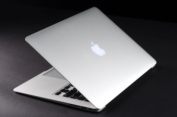 Os Melhores Computadores Port 225 Teis De 2013 Pplware