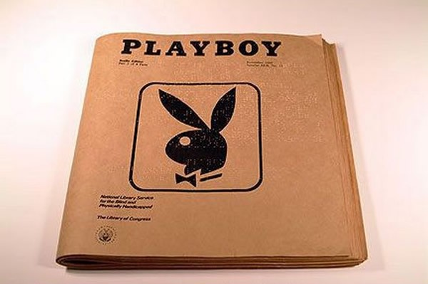 imagem_playboy_braille00