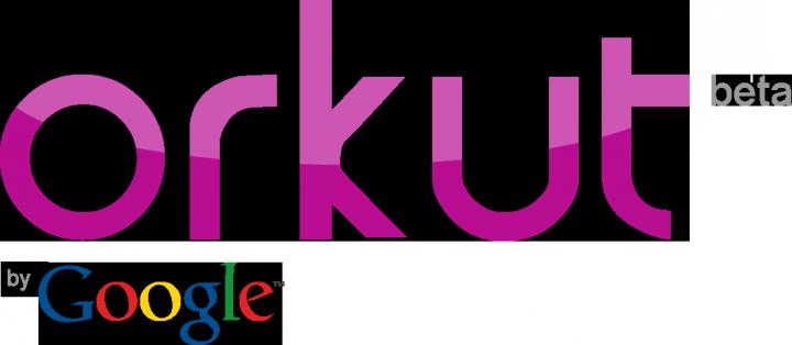 Orkut_2007