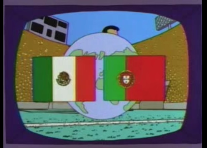 pplware_simpsons_mexico_portugal