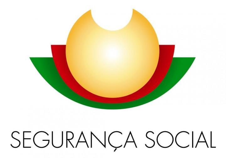 pplware_seguranca_social