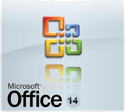 http://www.pplware.com/wp-content/uploads/2007/02/imagem_office14.jpg