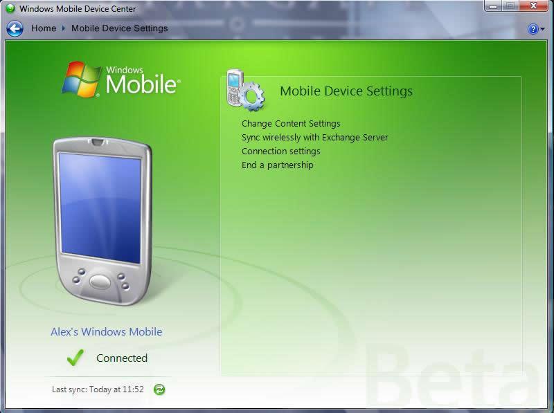 ACTIVESYNC P3600 TÉLÉCHARGER HTC