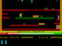 120px-manic_miner_screenshot.png