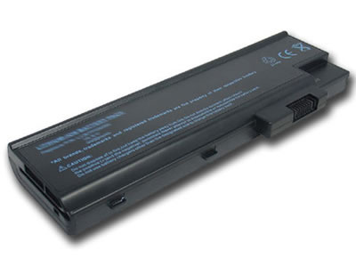 [Tutorial] Maximize a autonomia do seu portátil Acer_battery