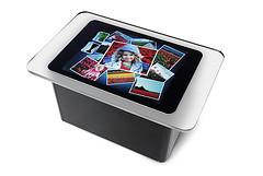 Microsoft Surface 6