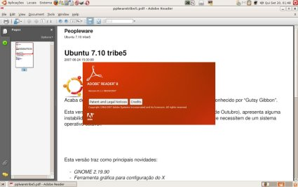 imagem_adr8linux1_small.jpeg