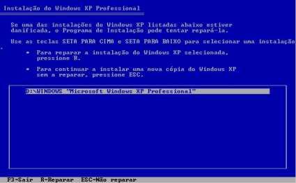 installxpd1.jpg