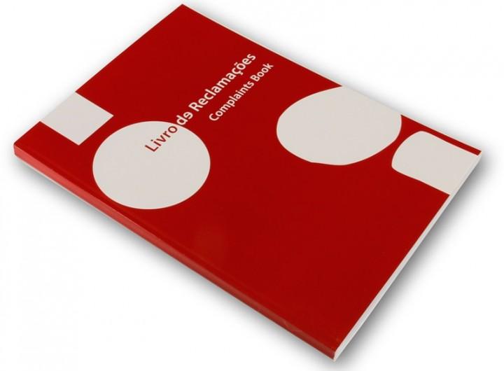pplware_livro_reclamacoes