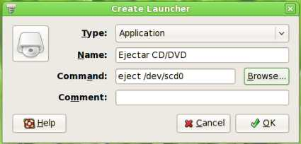 eject1.jpg