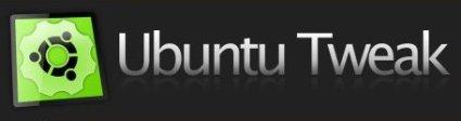 logo_ubuntutweak.jpeg