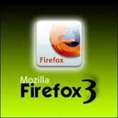 firefox3-download-record