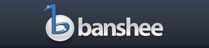 banshee-logo.jpeg