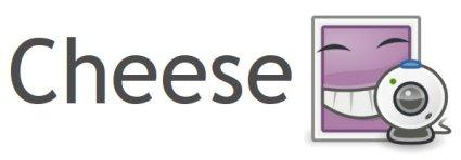cheese-logo.jpeg