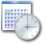 icon_schedule.jpg
