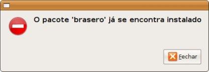 imagem_apturl_brasero.jpeg