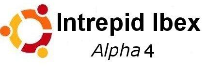 intrepid-alpha4.jpg