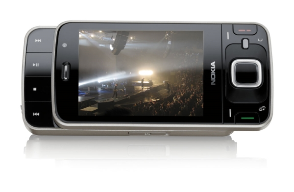 Nokia 5330 Mobile Tv Edition Full Phone Specifications Nokia 5330 ...